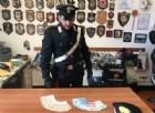 Per negozi a Rapallo, in tasca banconote false. Intervengono i Carabinieri