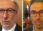 Enti locali e Montagna: le priorità di Riccardi e Mazzolini (vicepresidenti di Giunta e Consiglio)