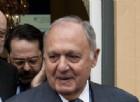 Paolo Savona, il professore anti-Euro e nemico della Germania che spaventa Bruxelles