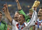 Mondiali 2018: e le stelle stanno a guardare