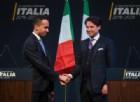 Esplode la rabbia del M5s: «Noi e Salvini sotto attacco dei poteri forti»