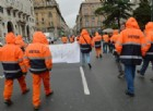 Bando Aster discrimina gli immigrati, lo dice il tribunale di Torino