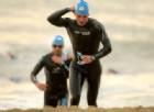 L'emozione del triathlon: una competizione per tutti