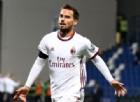 Milan: ciao Suso, i primi effetti nefasti della sentenza Uefa