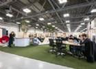 Talent Garden apre un nuovo hub a Vienna