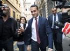 La liberazione, il momento storico, i difensori degli italiani e il maligno: ecco il «Verbo» di Di Maio