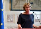 Beatrice Lorenzin avverte Conte: «La norma sull'obbligo dei vaccini non si tocca»