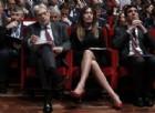 Casaleggio, il conflitto d'interessi e la partitocrazia: inizia l'opposizione del Pd
