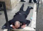 Aggredisce carabiniere: non sarà espulso perché richiedente asilo