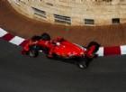 Ferrari insegue la Red Bull, ma senza timori: «Possiamo fare meglio»
