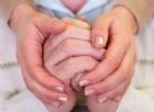 Parkinson, nuove possibilità di diagnosi sempre più precoci e cure più efficaci