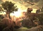 Jurassic Park sarà una realtà: scienziati si dicono in grado di riportare in vita animali estinti