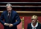Tra sarcasmo e frustrazione, l'ultimo discorso di Gentiloni premier uscente