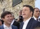 Case popolari prima agli italiani: stavolta la figuraccia la fa il Pd