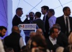 «I migranti non sono un pericolo per la democrazia»: il mea culpa di Orfini scuote il Pd