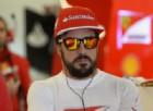 L'ultima voce: Fernando Alonso torna alla Ferrari?