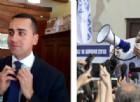 Pd all'attacco: «Di Maio e Salvini in tre settimane ci sono già costati 200 miliardi»