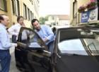 Su Savona si gioca il governo: Salvini minaccia la rottura, ma il nome alternativo c'è