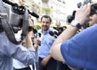 Salvini: «Non tratto più». Di Maio: «O si chiude in 24 ore o basta»