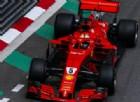 La spiata contro la Ferrari veniva da un ex ferrarista (ma non ha funzionato)