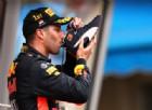 Ricciardo senza rivali a Monaco, Vettel a podio davanti a Hamilton