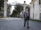 Savona rompe il silenzio contro la «scomposta polemica» su di lui: ecco l'Europa che ho in testa