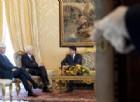 Sul nodo Savona salta (almeno per ora) il governo pentaleghista