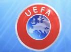 Milan: altra grana con l'Uefa
