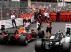 Minardi: Occhio a Ricciardo, il suo futuro è deciso