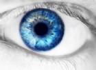 Attenzione a queste macchie negli occhi: potrebbero essere il primo segno dell'Alzheimer