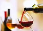Scoperto un nuovo collegamento tra alcol e insufficienza cardiaca