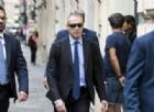 Nessuna 'fiducia' in Cottarelli: non sarà un premier ma solo un traghettatore
