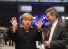 «I mercati insegneranno agli italiani come si vota»: la Germania getta la maschera