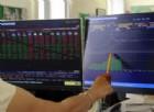 Vivere con lo spread a 300: dai mutui ai prestiti, cosa cambia per gli italiani