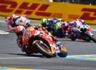 Marquez: «Il Mugello è uno dei circuiti più difficili»