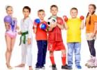 Lo sport è benessere e contrasta la povertà infantile
