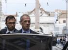 Cresce il fronte del voto a luglio, Cottarelli in stand by