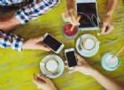 L'e-commerce Yeppon investe nel caffè in capsule