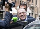 Cottarelli premier 'd'attesa': si lavora al governo senza fiducia per tornare al voto