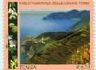 Sentiero Azzurro, ingresso limitato: biglietto elettronico per monitorare le visite