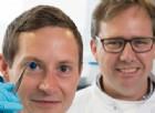 Stampata in 3D la prima cornea con staminali umane: servirà per i trapianti
