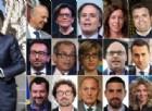 Tutti pazzi per la nuova serie italiana «Il Governo del Cambiamento»: un cast stellare per anni di colpi di scena?