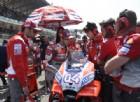 Ducati, Mugello decisivo per il Mondiale... e per il mercato piloti