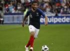 Milan: corsa a tre per il nuovo attaccante esterno