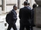 Cottarelli se ne va con la coda tra le gambe ma senza rimpianti: io ministro? Non avrei accettato