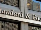Standard & Poor's tiene d'occhio il nuovo governo: bocciatura per l'Italia se...