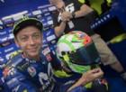 Valentino Rossi scatena la festa in Italia: è pole position!