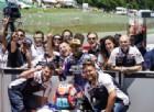 Martin non si ferma mai: è record di pole in Moto3