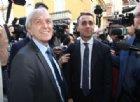 Di Maio «assume» Bramini, l'imprenditore fallito a causa dello Stato