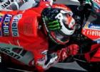 «La pole di Rossi è incredibile»: e stavolta gli spagnoli inseguono